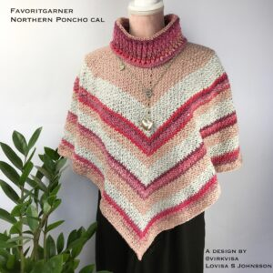 WORLDWIDE SHIPPING – NORTHERN PONCHO CAL