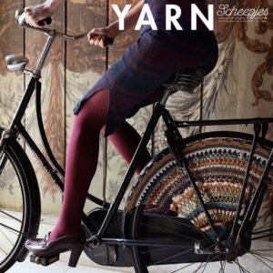 SCHEEPJES MAGASIN YARN 4 – DUTCH MASTERS