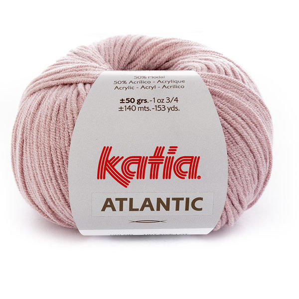 Katia Atlantic 101