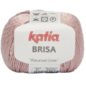 Ombré bordslöpare – Färgpaket Brisa 9-pack