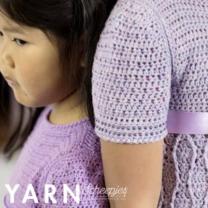 SCHEEPJES MAGASIN YARN 10 – THE COLOUR ISSUE